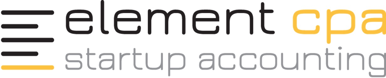 Element CPA Professional Corporation